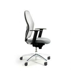 Mesh Task Chair.jpg