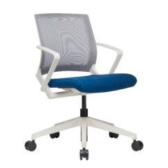 Cube Task Chair.jpg