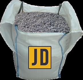 jd-grab-crushed-concrete-tonne-bag.fw.pn