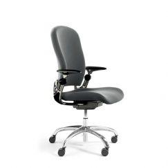 evSmart Task Chair.jpg