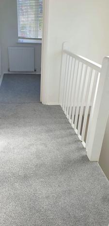 berkshire_facilities_group_maintenance_services_carpet