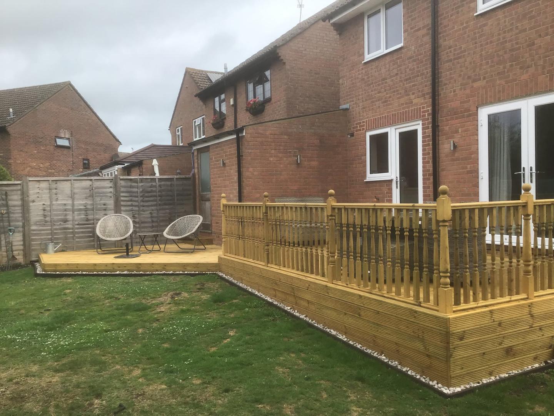 berkshire_facilities_group_maintenance_services_decking