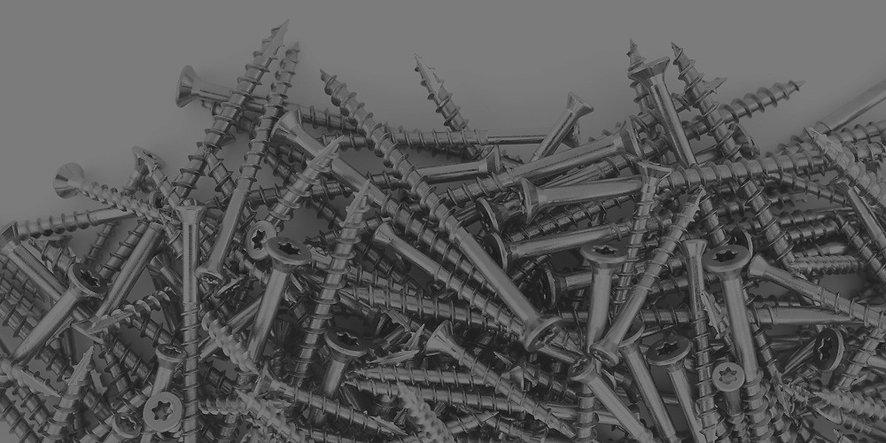 Deckfast-Stainless-screws_edited_edited.