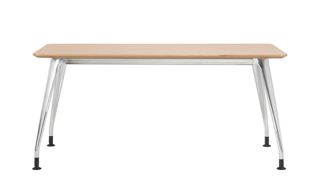 Oak-ven-Pol-Angle1-800x450.jpg