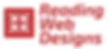 RWD Logo 8.png
