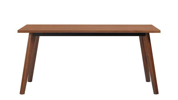 Walnut-Ven-Walnut-frame-Angle-1-800x450.