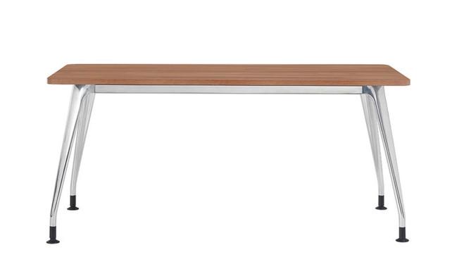 Walnut-Polished-frame-Angle-1-800x450.jp