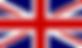 Union Jack BFG.webp