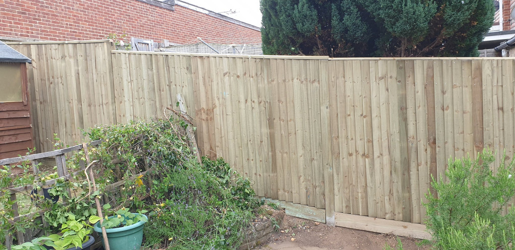 berkshire_facilities_group_maintenance_services_fencing