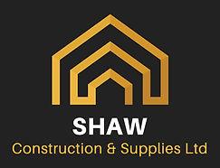 Shaw Logo 6.jpg