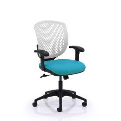 Carlo Task Chair.jpg
