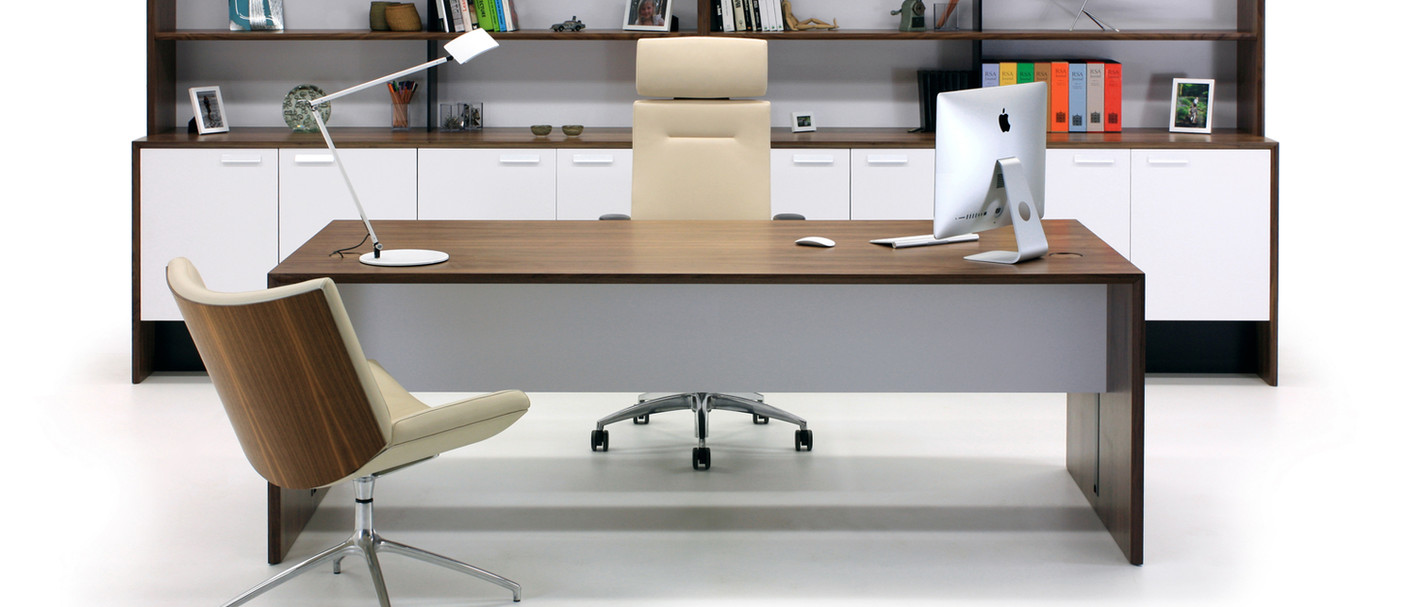 AST-Walnut-and-White-Suite.jpg