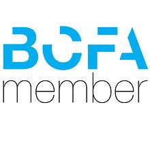 BCFA.jpg