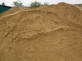 jd-grab-sharp-sand.jpg