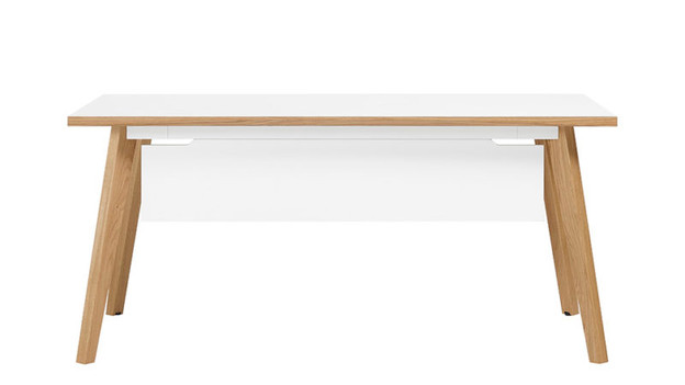 White-Lam-Oak-frame-Modesty-Angle-1-800x
