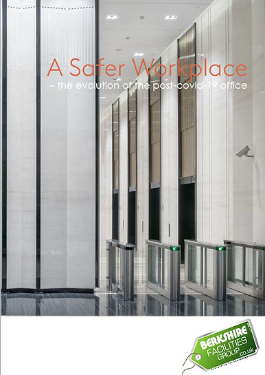 A Safer Workplace.jpg