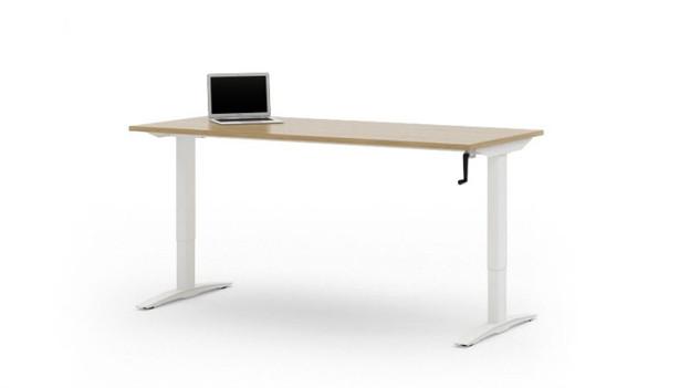 Oblique-Adapt-Desk.jpg