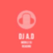 DJAD Logo.png