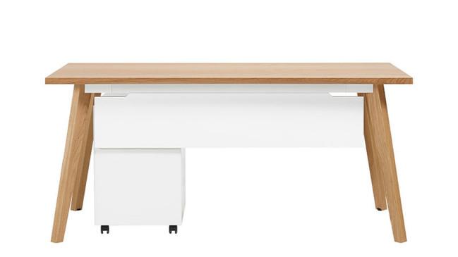 Oak-Ven-Oak-frame-Modesty-Ped-Angle-1-80