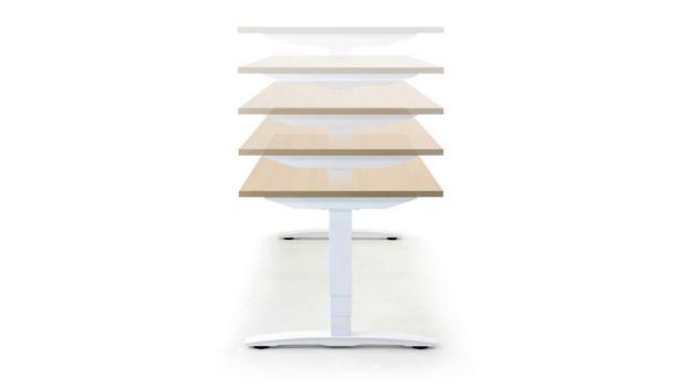 Oblique-Adapt-Desk-7.jpg