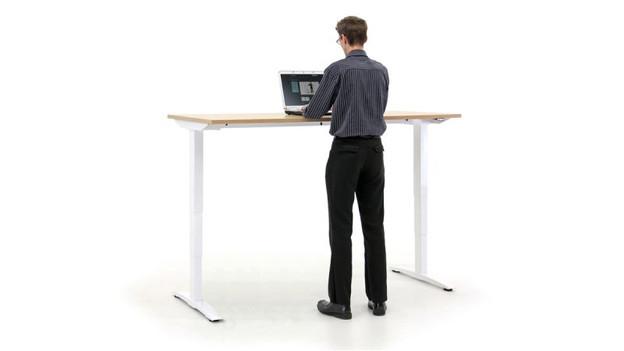 Oblique-Adapt-Desk-2-800x450.jpg