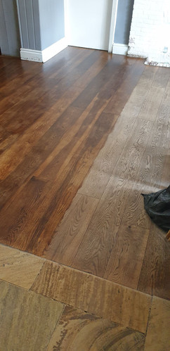 berkshire_facilities_group_maintenance_services_wood_floor_restoration