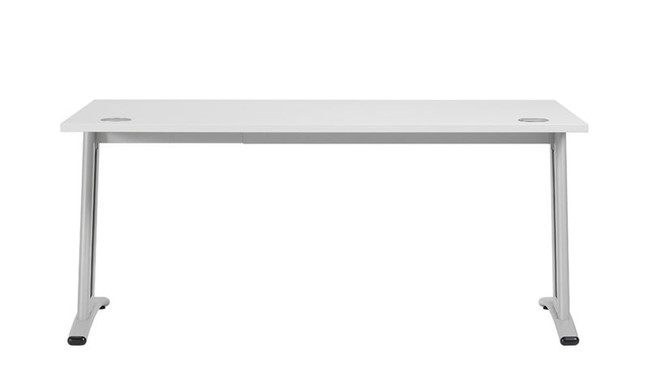 Dove-Grey-Silver-frame-Angle1-800x450.jp