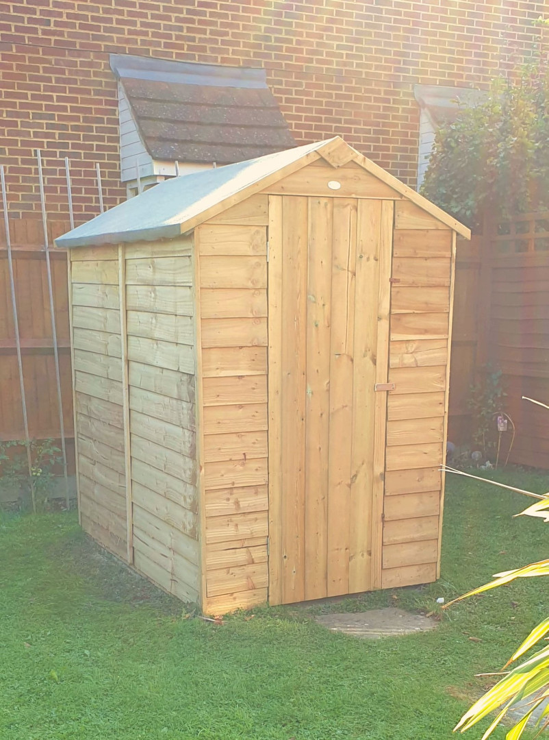 berkshire_facilities_group_maintenance_services_shed