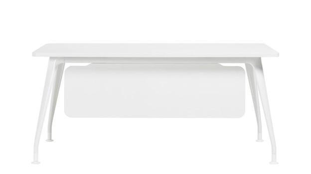 Ice-white-White-frame-Mod-Angle1-800x450