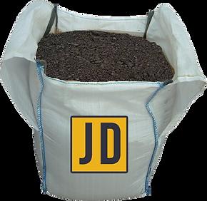 jd-grab-topsoil-tonne-bag.fw.png