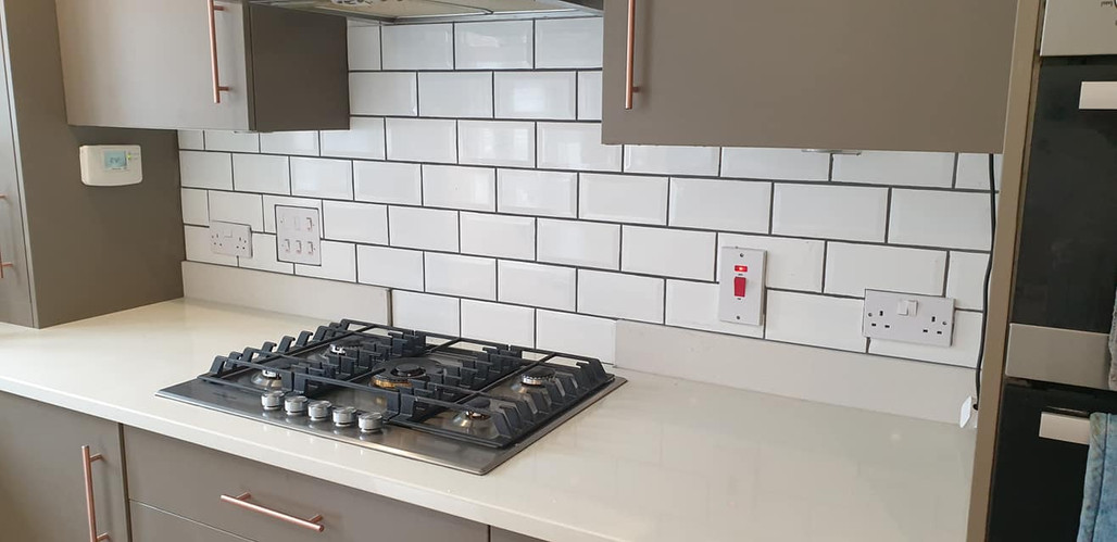 berkshire_facilities_group_maintenance_services_kitchen_tiles