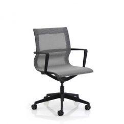 Flux Task Chair.jpg