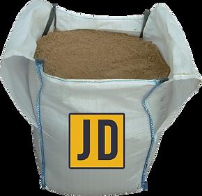 jd-grab-sand-tonne-bag.fw.png