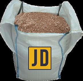 jd-grab-scalpings-tonne-bag.fw.png