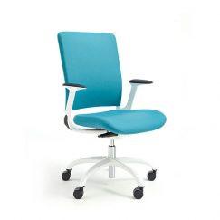 VSMART Task Chair.jpg