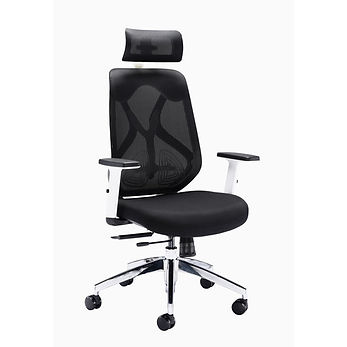 Maldini High Back Chair.jpg
