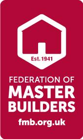 dawsons-brickwork-contractors_master_bui