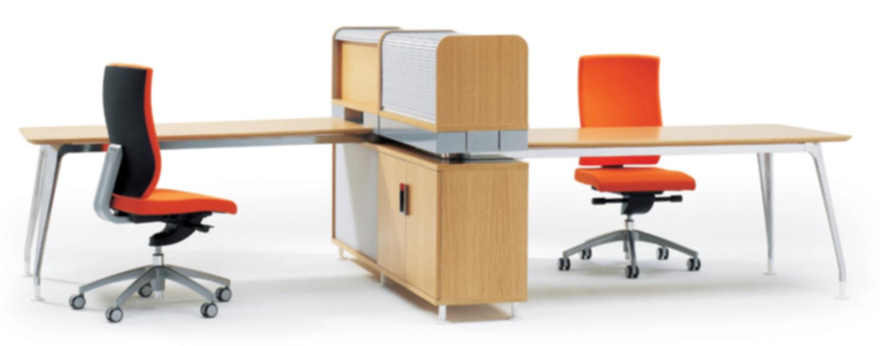 Desks Wide.jpg