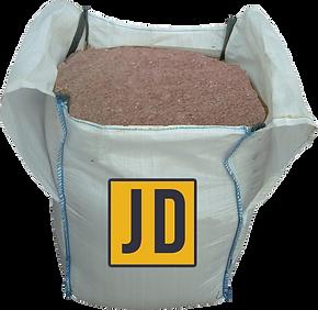 jd-grab-ballast-tonne-bag.fw.png
