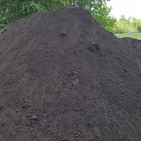 JD Grab - Aggregate Delivery - Soil.jpg