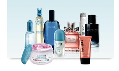 parfumerie.png