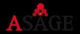 Logo-ASAGE-160.png