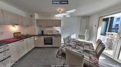 appartement laurent à Annecy