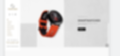 MONTRES.png