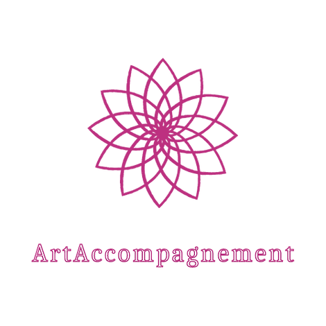 logo-artaccompagnement-500X500px.png
