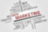 stratégie digtale, webmarketing, emailling, newsletter