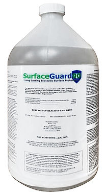 SURFACEGUARD90.jpg
