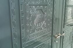 architectural_metal_engraving_2