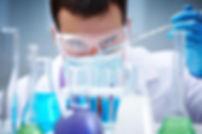 Tech Met uses Six Sigma practices