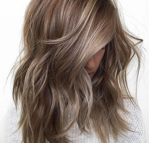 pretty-balayage-ombre-hair-styles-for-sh